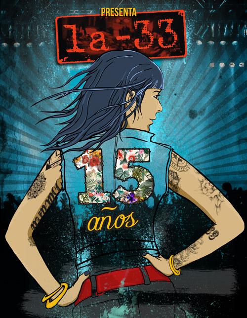 afiche-15-an%cc%83os-autowoman